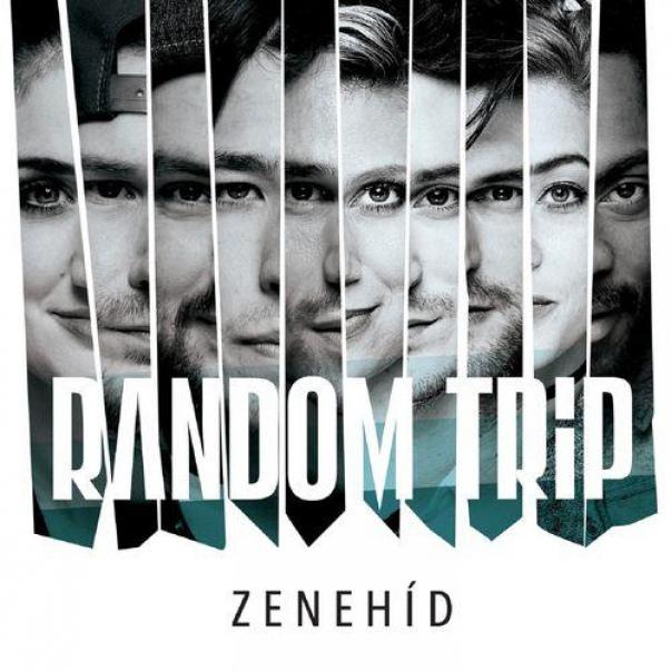 Random Trip - Zenehíd